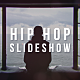 Hip Hop Slideshow - VideoHive Item for Sale