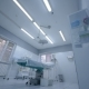 Interior of Modern Operating Room - VideoHive Item for Sale