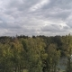 Aerial Footage From Beautiful Nature Ukraine - VideoHive Item for Sale