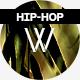 Retro Jazz HipHop