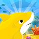 Baby Shark Adventure + IOS XCODE Admob + Multiple Characters