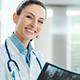 Medical - Health Drupal 8 Theme