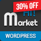 HiMarket - Responsive WooCommerce WordPress Theme - ThemeForest Item for Sale