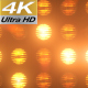 Lights Flashing 4k - VideoHive Item for Sale