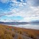 Salt lake - PhotoDune Item for Sale