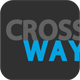 CrossWay - Startup Landing Page Bootstrap WP Theme - ThemeForest Item for Sale
