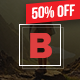 Backpacker - Responsive WooCommerce WordPress Theme - ThemeForest Item for Sale