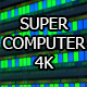 Super Computer - VideoHive Item for Sale