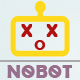 NoBot - PHP Image Captcha Bundle