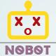 NoBot - PHP Image Captcha Bundle - CodeCanyon Item for Sale