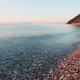 Sea Sunset - VideoHive Item for Sale