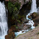Waterfall in Turkey - VideoHive Item for Sale