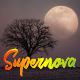 Supernova - GraphicRiver Item for Sale