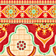 Textile Design - GraphicRiver Item for Sale