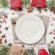 Christmas decoration card - PhotoDune Item for Sale