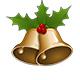Christmas Church Bells