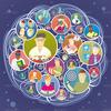 03 social%20network.  thumbnail