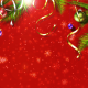 Christmas BG - VideoHive Item for Sale