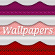 Stitch Mania (2) Desktop Wallpapers - GraphicRiver Item for Sale