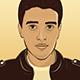 Ahmad_Saleh
