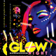 Glow Night Flyer