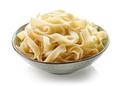 bowl of noodles - PhotoDune Item for Sale