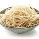 bowl of spaghetti - PhotoDune Item for Sale
