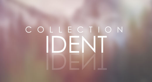 Ident Collection