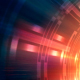 Abstract Fractal Rays 01 - VideoHive Item for Sale