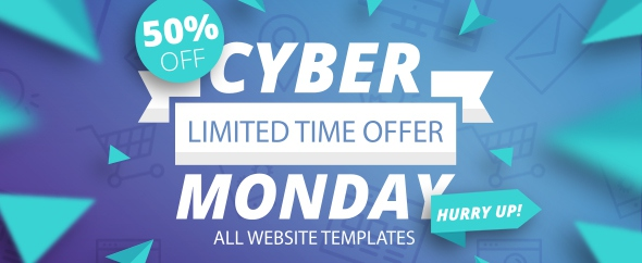 Wiselythemes themeforest cyber monday