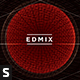 EDM Mix Flyer - GraphicRiver Item for Sale