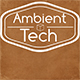 Ambient Glitch Technology