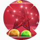 Download Christmas Logo from VideHive