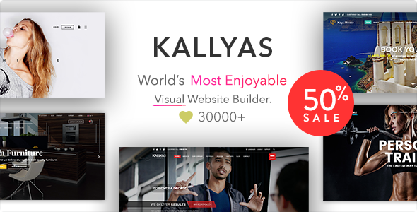 https://s3.envato.com/files/237284483/kallyas-wordpress-theme-preview.__large_preview.png