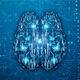 Digital Artificial Brain Pack 2 - VideoHive Item for Sale