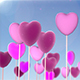 Hearts - VideoHive Item for Sale