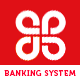 Credit Co-Operative With Net-Banking