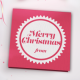 Christmas Cards Reveals - VideoHive Item for Sale