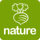 NatureCircle - Organic Responsive Magento Theme - ThemeForest Item for Sale