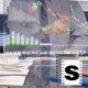 Business Statistics - VideoHive Item for Sale