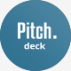 Pitch Deck Template - GraphicRiver Item for Sale