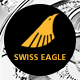 Swiss Eagle - WooCommerce Watch Theme
