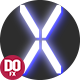 Digital Alphabet - VideoHive Item for Sale