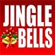 Jingle Bells Party