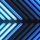 Blue Light Tubes Pack - VideoHive Item for Sale