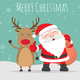Christmas Game Sound Effect Pack