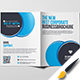 Bi fold Bundle_2 in 1 - GraphicRiver Item for Sale