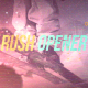 Rush Opener Slideshow - VideoHive Item for Sale