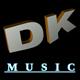 MusicDK