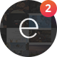 Engage - Responsive Multipurpose WordPress Theme